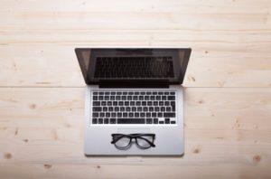 Easy Essay Format   Resume Format Download Pdf short essay about friendship     words